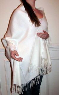 1000+ images about Womens Shawls, Wraps, Scarves, Wool ...