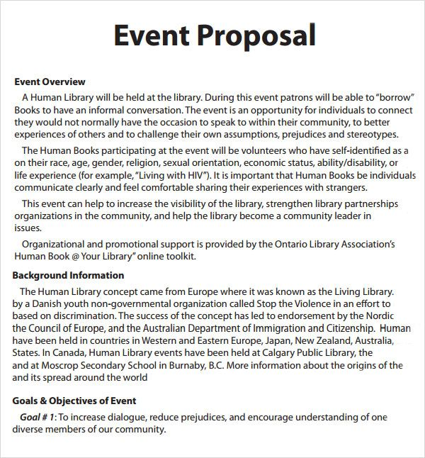 Ccgw Sample Grant Proposal Grant Writing Resource 25 Best Ideas About Event Proposal On Pinterest