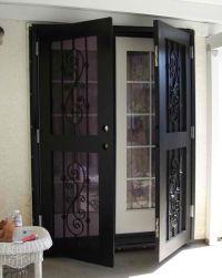 17 Best ideas about Screen Door Protector on Pinterest ...