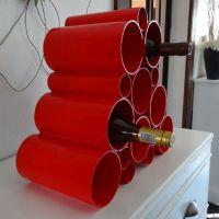 1000+ ideas about Wine Rack Plans on Pinterest | Wine ...
