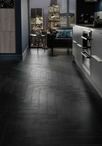 1000+ ideas about Herringbone Wooden Floors on Pinterest ...