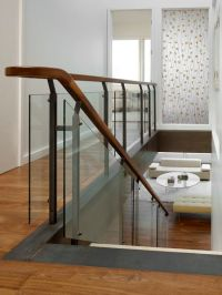 1000+ images about Rustic Iron Railings on Pinterest ...