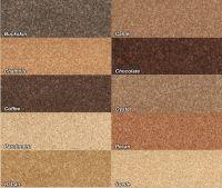 Color Carpet - Carpet Vidalondon