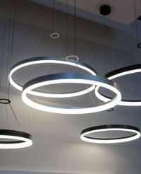 1000+ images about Modern Lighting on Pinterest | Modern ...