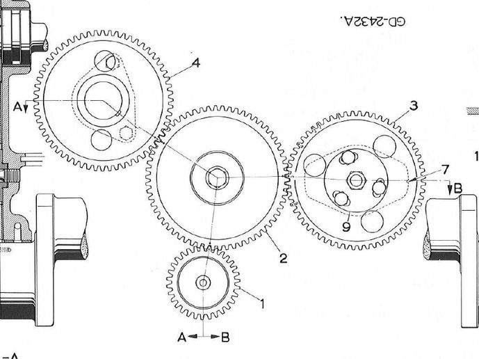 john deere 6068 engine manual