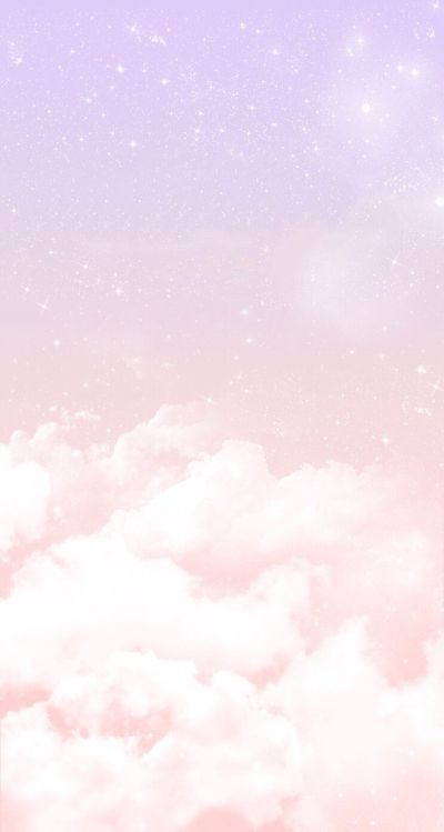 25+ best ideas about Pastel Wallpaper on Pinterest   Pastel iphone wallpaper, Screensaver and ...