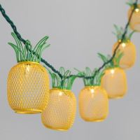 25+ best ideas about Pineapple lamp on Pinterest ...