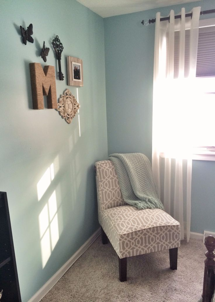Cute Cupcake Wallpaper Sherwin Williams Paint Watery Our First Home