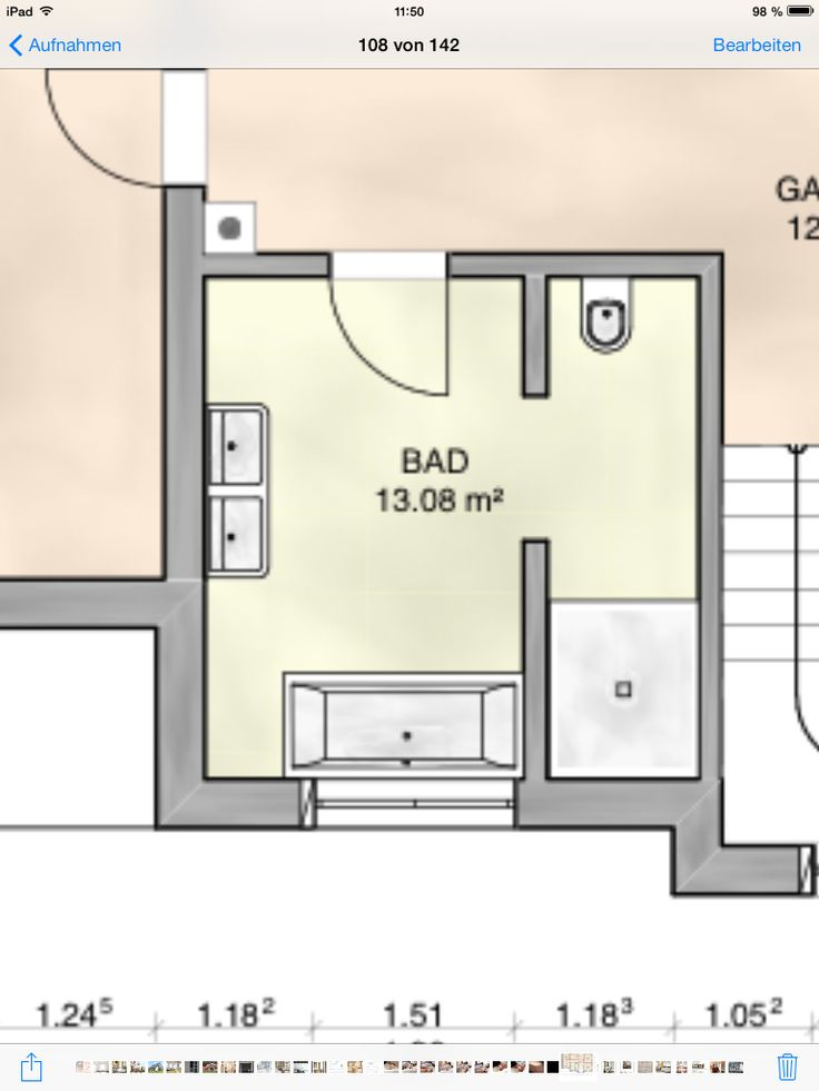 badezimmer grundriss - 28 images - grundriss badezimmer planung - badezimmer grundriss