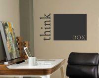 17 Best ideas about Office Walls on Pinterest | Office ...