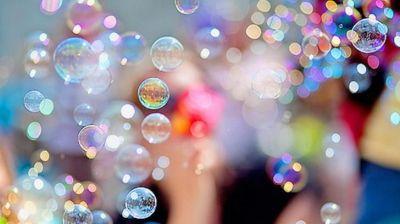 Soap bubbles hd wallpaper - (#21112) - HD Wallpapers ...