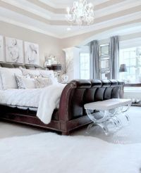 Sherwin Williams Paint Colors For Bedrooms - Bedroom ...