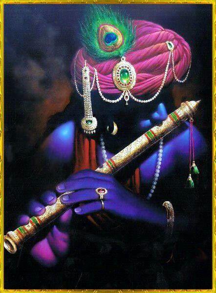 Shiv Ji 3d Wallpaper Lovely Hare Krishna Pinterest