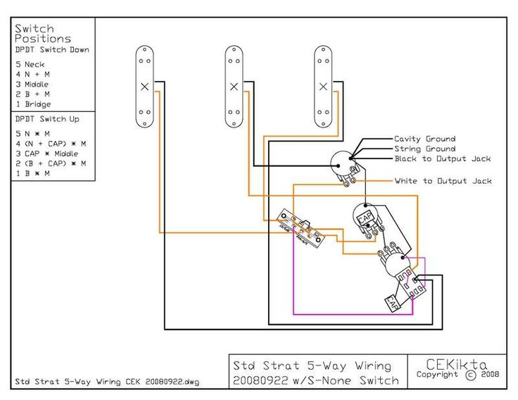 wiring diagram on telecaster wiring diagram emerson get image