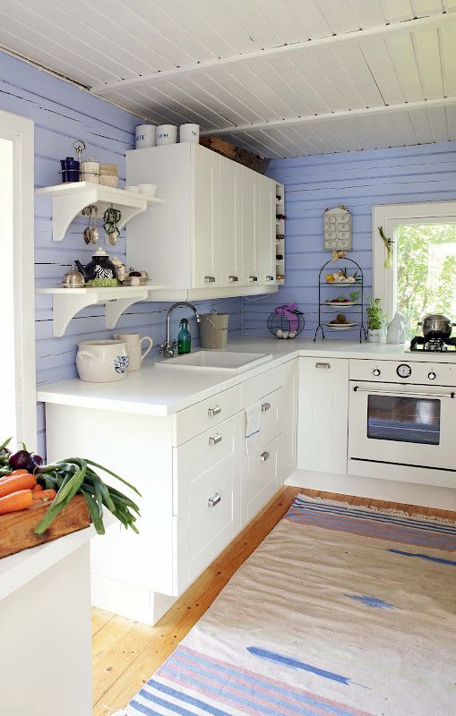 1000+ Ideas About Small Beach Houses On Pinterest   Small Cottage