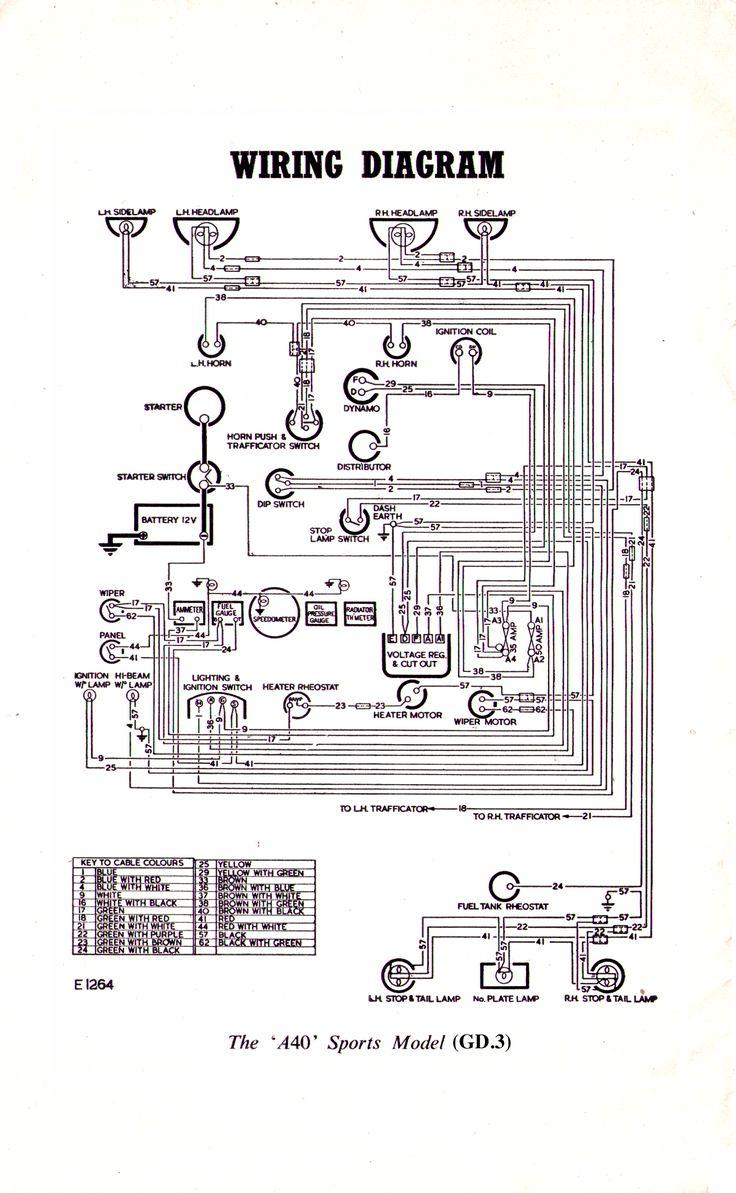 x 18 pocket bike wiring diagram