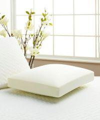 17 Best ideas about Side Sleeper Pillow on Pinterest ...