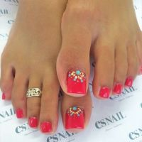 25+ best ideas about Nails on Pinterest | Pretty nails ...