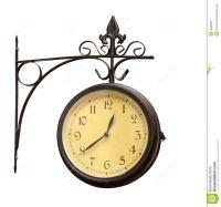 25+ best ideas about Antique wall clocks on Pinterest ...