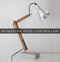 1000+ ideas about Diy Lamps on Pinterest | Lampshades ...