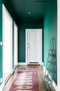 25+ best ideas about Bright colors on Pinterest | Bright ...