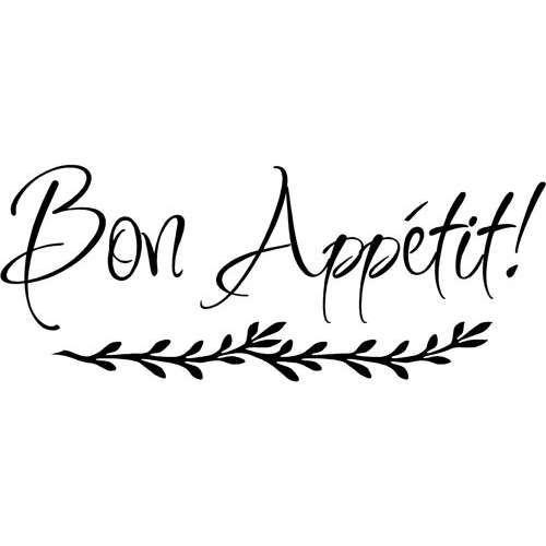 the 25 best pretty french words ideas on pinterest auto electricalbest 25 bon appetit ideas on pinterest