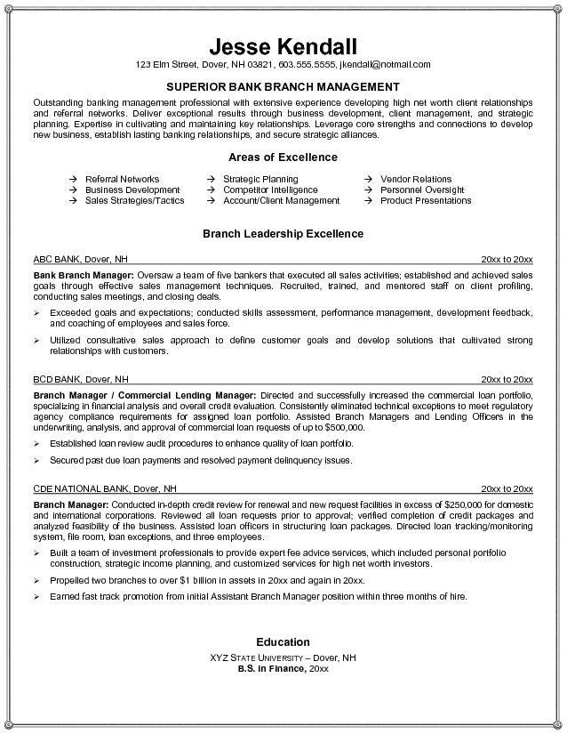 teller job resumes - Amitdhull - sample resume for customer service rep