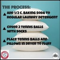 1000+ ideas about Clean Washing Machines on Pinterest ...