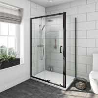Best 25+ Shower enclosure ideas on Pinterest   Bathroom ...