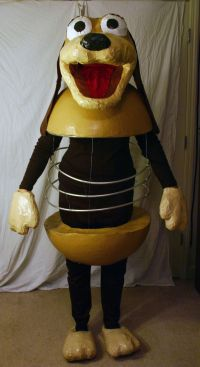 17 Best images about Toy Story costume ideas on Pinterest ...