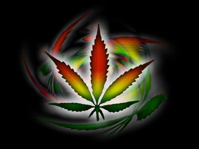 Trippy Rasta Weed Backgrounds Cool HD - http://wallawy.com/trippy-rasta-weed-backgrounds-cool-hd ...