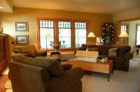 applesauce cake painted living room | livingroom - new ...