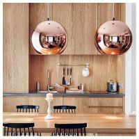 1000+ ideas about Copper Pendant Lights on Pinterest ...