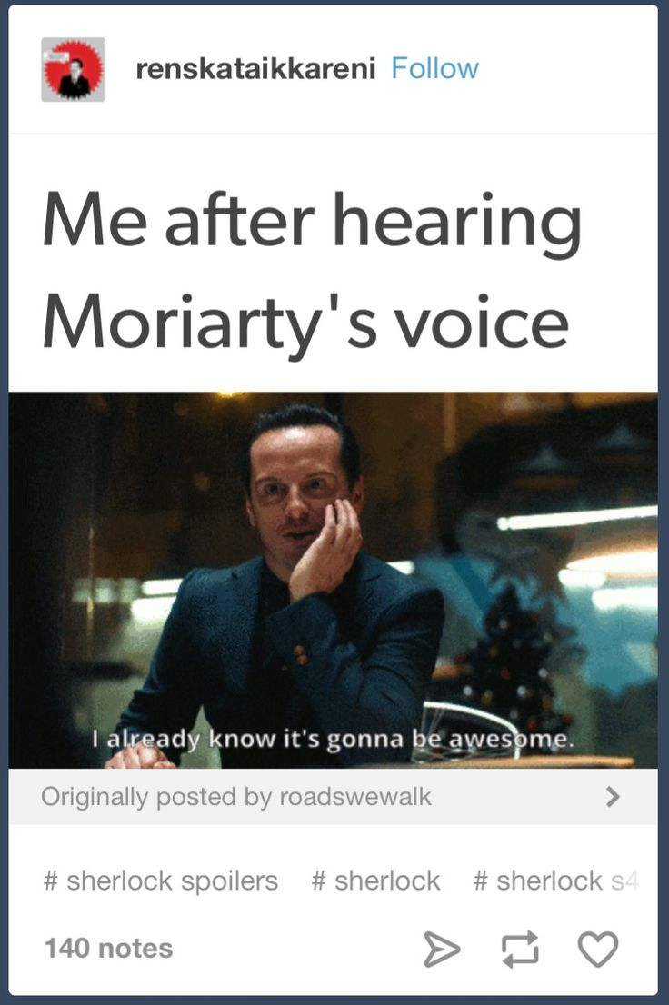 Sherlock Bbc Quotes Wallpaper Best 25 Jim Moriarty Ideas On Pinterest James Moriarty