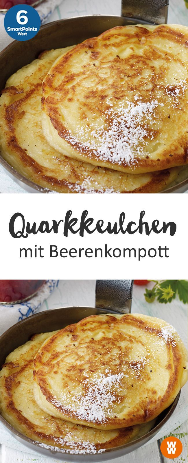 Weight Watchers Schnelle Küche 17 Best Images About Ww Rezept On Pinterest Weights Recipe And