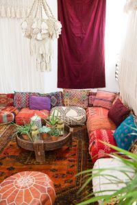 25+ best ideas about Moroccan room on Pinterest | Moroccan ...