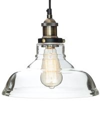 Best 25+ Edison Lighting ideas on Pinterest