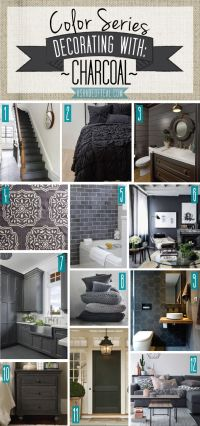 25+ Best Ideas about Teal Home Decor on Pinterest | Living ...