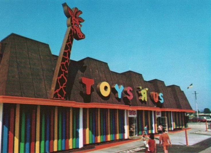 Babies R Us In Texas 15 Best Images About Foley 39;s Department Store Memories On