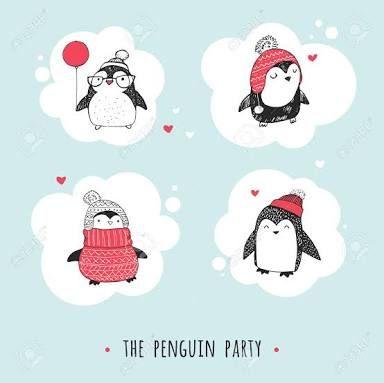 Pororo Cute Wallpaper 25 Best Penguin Illustration Ideas On Pinterest Penguin