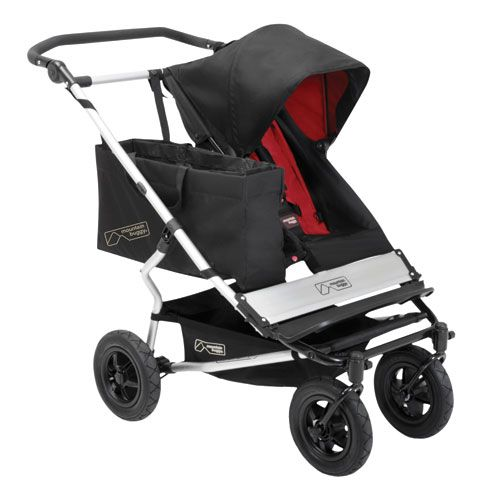 Double Stroller Under $50 112 Best Baby Strollers Images On Pinterest