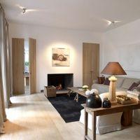 Belgium design   Interior Rooms I Admire   Pinterest ...