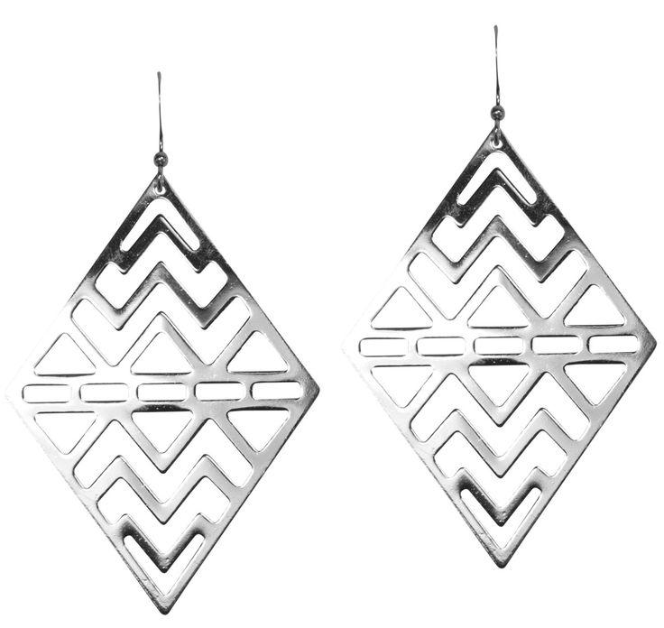 circuit board earrings jewelry pinterest