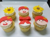 25+ best ideas about Baby shower barbeque on Pinterest ...