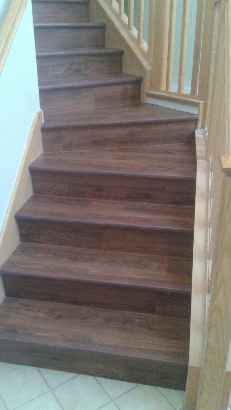 17 Best images about Home: Stairs on Pinterest