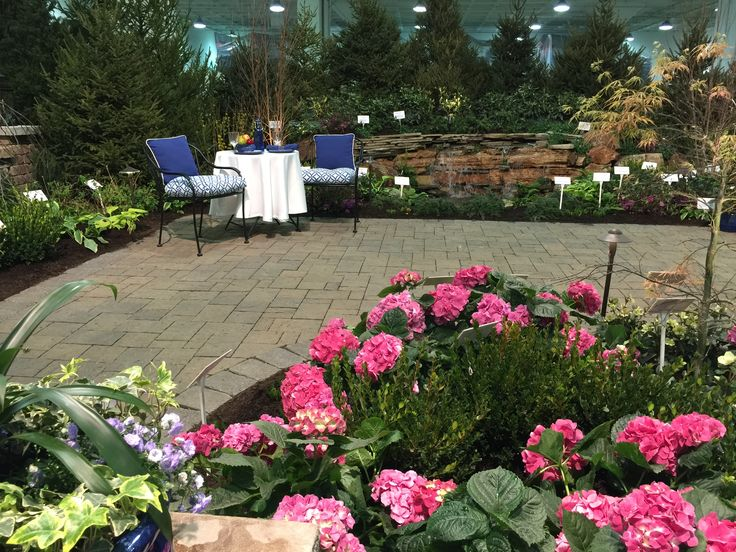 1000 images about cleveland ohio 2016 home garden u0026 flower show on pinterest