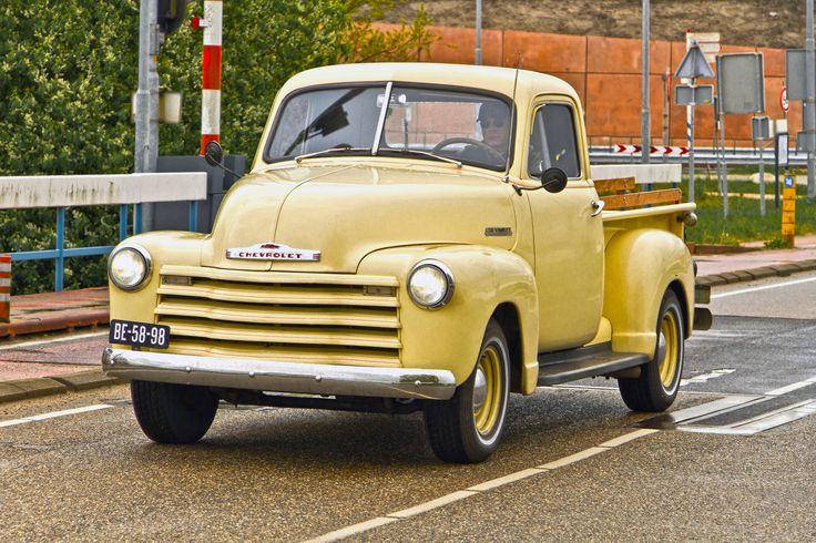 115 inch wheelbase trucks