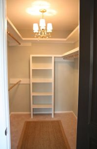 Walk In Closet Dimensions Layout - WoodWorking Projects ...
