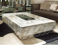InStyle-Decor.com Luxury Coffee Tables, Cocktail Tables ...