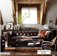 17 Best images about Chesterfield Sofa on Pinterest ...